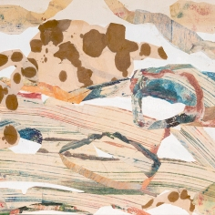 desert landscapes iii - 72 dpi