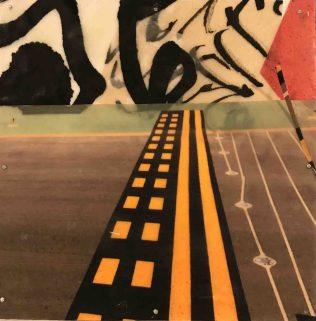 hibbard_2017_runway3
