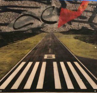 hibbard_2017_runway4