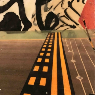 hibbard_runway3_72