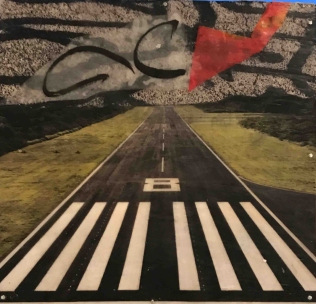 hibbard_runway4_72