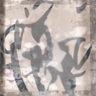 shadow boxes iii - 72 dpi