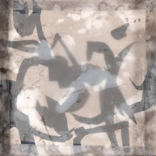 shadow boxes iv - 72 dpi