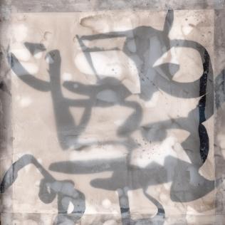 shadow boxes vi - 72 dpi