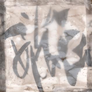 shadow boxes vii - 72 dpi
