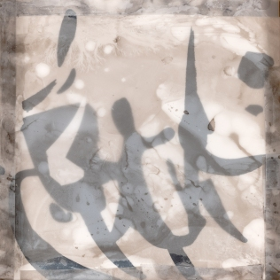 shadow boxes viii - 72 dpi